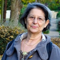 Estelle Letouze