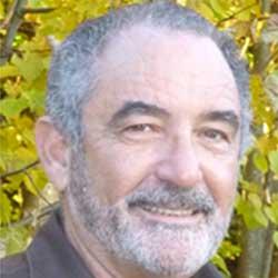 raphael Solans