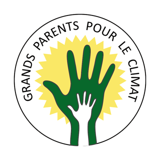 Grands-parents pour le climat France
