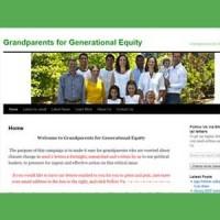 genequity Australie