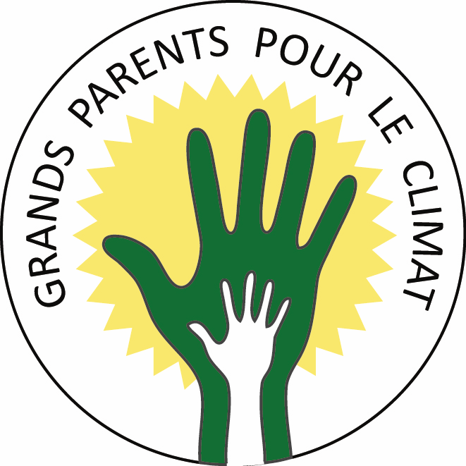 Les grands parents / climat Logo_GPC56cm
