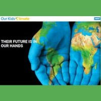 ourkidsclimate_org